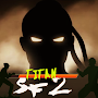 Guide for Shadow Fight 2 by goPecel.Tech APK icon