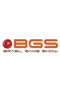 Brasil Game Show Official App- screenshot thumbnail