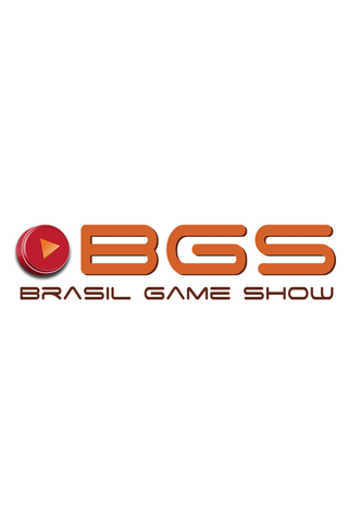Brasil Game Show Official App- screenshot