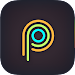 MixPads - Drum pad & dj mixer icon