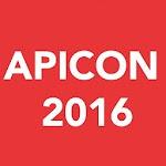 APICON 2016 Icon