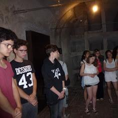 2017-06-23 Návštěva Národního památníku hrdinů Heydrichiády
