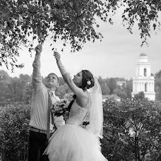 Wedding photographer Dmitriy Abdullaev (Hazriaga). Photo of 24.08.2015