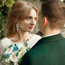 Wedding photographer Gennadiy Mikhalkov (id354199082). Photo of 18.05.2018