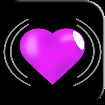 Mod Hacked APK Download Vibration Control App 4 0