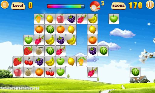 Fruit Link 2020 (Nu1ed1i hoa quu1ea3) 1.0.2 screenshots 7