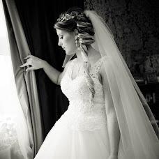 Wedding photographer Anna Sovenko (photosovenko). Photo of 15.01.2016