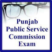 Advance PPSC exam guide