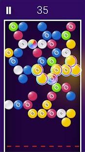 bubblOO - náhled