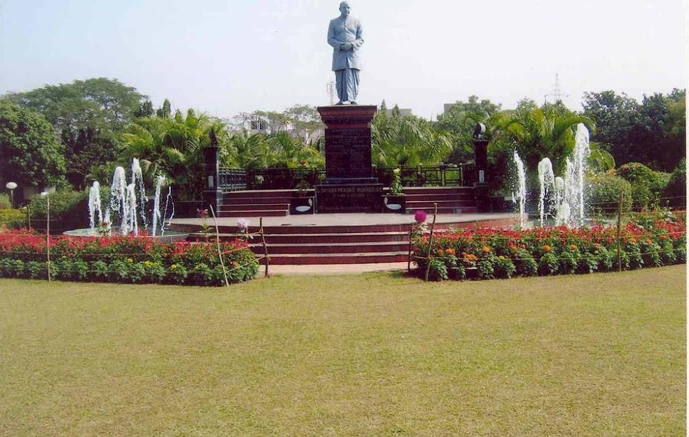 nehru-park-best-running-tracks-delhi_image
