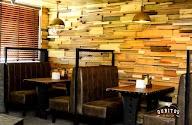 Qubitos - The Terrace Cafe photo 4