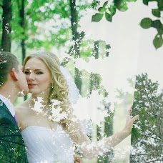Wedding photographer Olga Savchenko (OlgaSavchenko). Photo of 11.03.2016