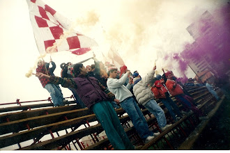 Photo: 25.02.1996 - Orijent - Uskok Klis (2-0) 8