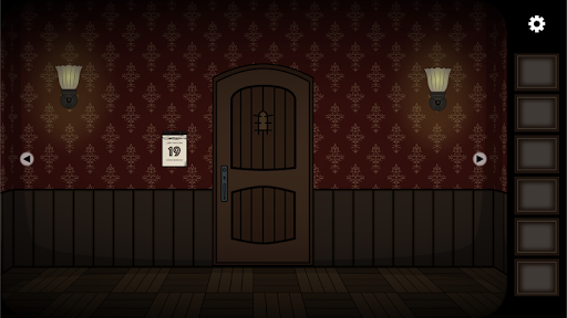Strange Case: The Alchemist modavailable screenshots 3