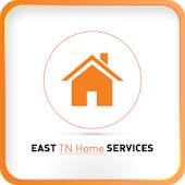 East TN Home Services