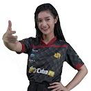 Team RRQ - Cimon (Brand Ambassador)