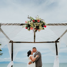 Wedding photographer Cristian Perucca (CristianPerucca). Photo of 05.08.2017