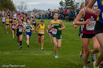 Photo: 3A Girls - Washington State  XC Championship   Prints: http://photos.garypaulson.net/p914422206/e4a06db3a