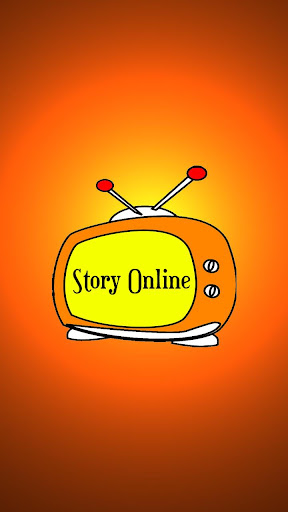 Story Online TV
