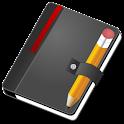 Notebook - Notepad app