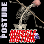 Posture by Muscle and Motion 2.1.20