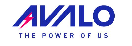 AVALO-energy