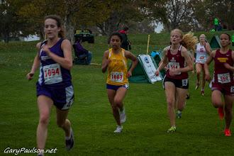 Photo: 3A Girls - Washington State  XC Championship   Prints: http://photos.garypaulson.net/p914422206/e4a081b3e