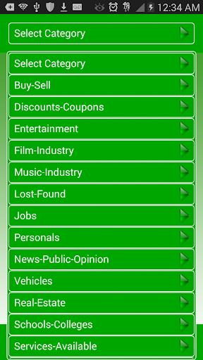 ZooBubble|玩商業App免費|玩APPs