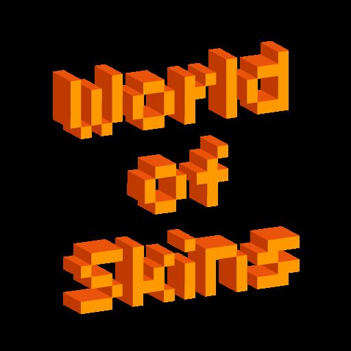 Crone avatar image