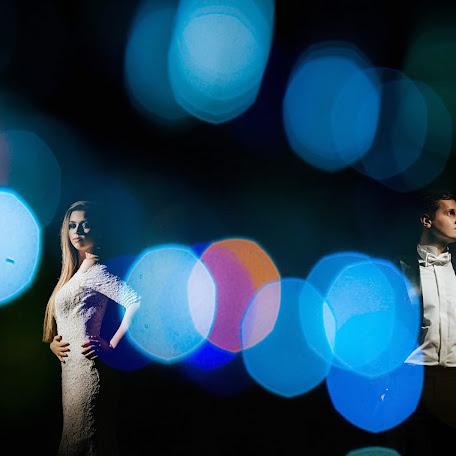 Fotógrafo de bodas Sergio Mazurini (mazur). Foto del 22.01.2018