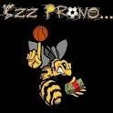 Bzz-prono icon