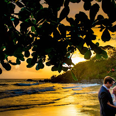 Wedding photographer Juma Bannister (bannister). Photo of 11.02.2015