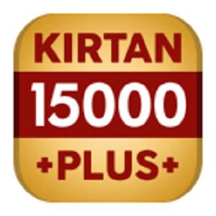 kirtanamrut - náhled