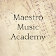 Maestro Music Academy Download on Windows