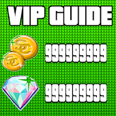 Guide for MovieStarPlanet