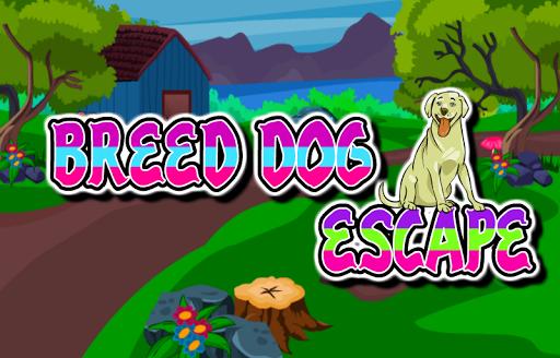 Escape Games Day-170