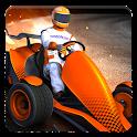 Go Karts - 2 icon