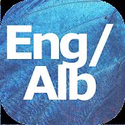 Learn Albanian or English Verbs, Vocab, & Grammar