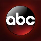 ABC Ad Sales – All Access App