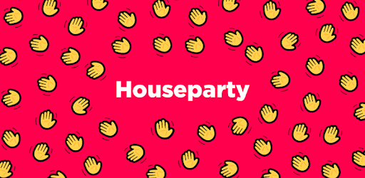 house party app ringtone download