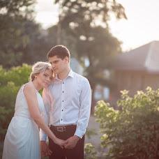 Wedding photographer Elena Batkova (batkova). Photo of 10.10.2013
