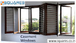 top upvc windows suppliers in Hyderabad | upvc casement windows And Doors manufacturer
