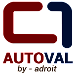 AutoVal by adroit 1.3