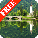 Lake Bohinj Free icon