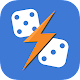 Dice Duel (game)