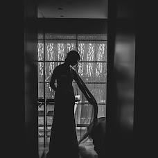 Wedding photographer Simone Rossi (simonerossi). Photo of 12.08.2018