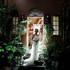 Wedding photographer Martin Ruano (martinruanofoto). Photo of 29.11.2017