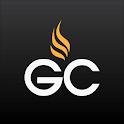 GC Vapors icon