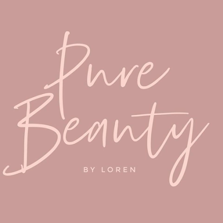 Pure Beauty By Loren