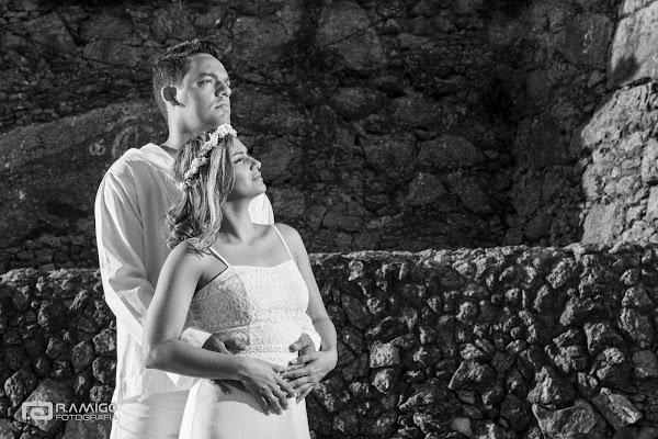 Fotógrafo de casamento Ricardo Amigo (AmigoFotografia). Foto de 22.03.2017